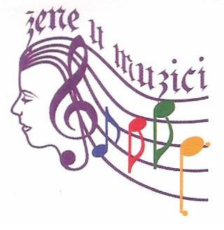 Žene u Muzici – Women in Music